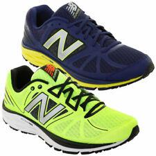 descuento en venta nuevo baratas nuevo producto Zapatillas deportivas de hombre New Balance   Compra online en eBay