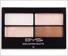 BYS Highlighting Palette - #01 Radiance