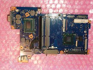 Toshiba R930 Core i5-3320M Motherboard 3MBit Cache 3.3GHz  - Part No. P000560060