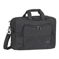 "Rivacase 8490 Convertible Laptop Bag/backpack 16"" Borsa/zaino reversibile per"