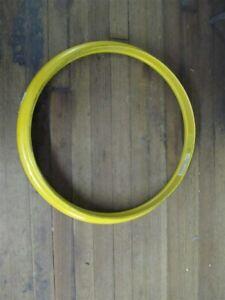 John Deere, T27193, Wheel Side Ring
