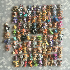 Littlest Pet Shop 100 random littlest pet shop lot 1
