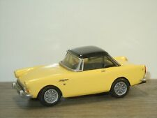 Sunbeam Tiger - Enco Models 1:43 *41089