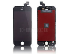 iPhone 5 Black Complete LCD Screen Display Digitizer Glass Assembly Apple 5G