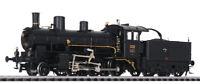 Liliput L 131950 H0 Tender Locomotive B3/4 1310, SBB, Ep. I