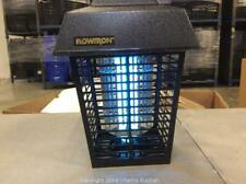 Model BK-15D Electronic Insect Killer - 1/2 Acre