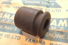 YAMAHA DT125 AT1 AT2 AT3  XS650 TAIL LAMP / AIRBOX GROMMET - # 90480-14104/14182