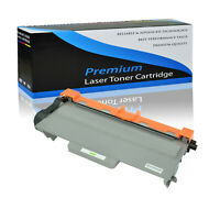 TN750 High Yield Black Toner Cartridge Compatible For Brother Laser MFC-8710DW