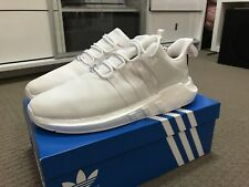 ADIDAS EQT BOOST 93/17 TRIPLE WHITE GORTEX SHOES SZ US11.5 NMD ULTRA EPIC REACT