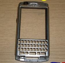 Genuine Sony Ericsson P990 P990i Front Fascia Cover Housing