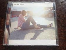 Beth Orton - 'Trailer Park' UK CD Album