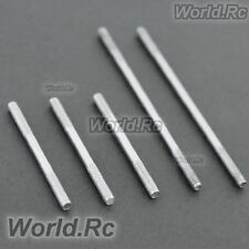 450 PRO Linkage Rod for Trex T-Rex Helicopter - RH45047