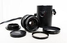 Canon EOS EF DIGITAL fit 28mm Macro Close lens Kit for 500D 600D 7D 1100D 1200D