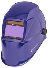 Weldclass Promax 350 Var Shade (9-13) Welding Helmet