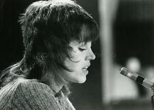 JANE FONDA   TOUT VA BIEN  1972 VINTAGE PHOTO ORIGINAL JEAN-LUC GODARD