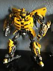 Transformers Bumblebee Movie Masterpiece MPM-03 For Sale