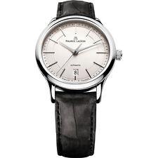 Maurice Lacroix Automatic Men's Wristwatch Les Classiques LC6017-SS001-130