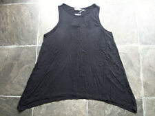 Supre Viscose Tank, Cami Tops & Blouses for Women