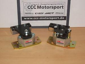 Getriebelager & Motorlager verstärkt Seat Leon Cupra R 1.8 T 1M Vibra Technics