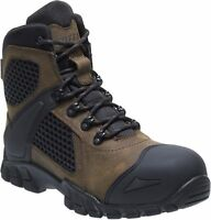 Bates 7075 Mens Composite Toe Military and Tactical Boot FAST FREE USA SHIPPING