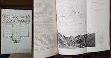 RIO - Rivista Italiana Di Ornitologia - 1948 - Anno 18 - N. 4