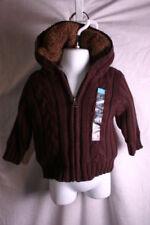 ee788b0c0043 6-9 Months Long Sleeve Unisex Outerwear (Newborn - 5T)
