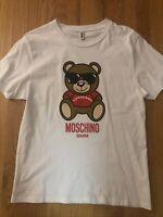Moschino Swim T Shirt