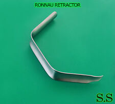 RONNAU RETRACTOR Surgical Dental Medical Instruments