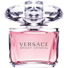 Bright Crystal By Versace 90ml Edts Womens Perfume