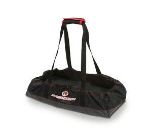 Dirtbag Tragetasche für  Crawler Modelle Robitronic R14015 B-Ware