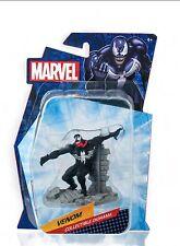"""Estatuilla MARVEL Diorama Venom 2.75"""""""