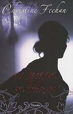 El juego de las sombras (Titania Fantasy) (Spanish Edition), Christine Feehan, G
