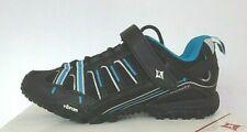 Specialized Tahoe Sport Women's Cycle Shoe Black EU36/UK3 6122-3536 NEW RRP£65