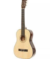 Little Lyon Classroom Guitar 3/4 Size