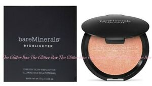 BareMinerals Bare Minerals Endless Glow Highlighter in JOY 10g ~ NEW & BOXED