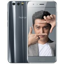Huawei Honor 9 STF-AL10, 6GB+64GB, Official Global ROM, China Version, DuC(Grey)