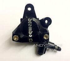 Front Brake Calliper Caliper Pads Yamaha Aerox Neos 50 100 YQ50 YQ100 YN50 YN100
