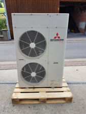 Mitsubishi Split Klimaanlage 25 kW Modell FDC 250 VS