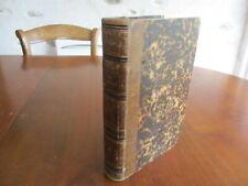 Jean Jacques Rousseau  Oeuvres complètes