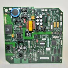 Cutera Xeo Solera Laser Green Circuit Display Board Pcb Electrical Parts Solara
