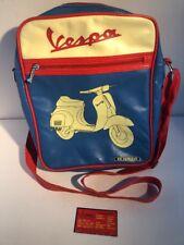 Vespa 50 Special Retro Backpack