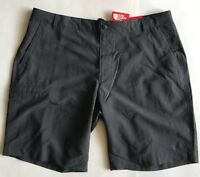 NWT Mens The North Face Horizon 2.0 Relaxed Fit Shorts Asphalt Gray 40