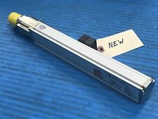 TR Electronics LP 38 Linear Position Transducer 307-00100 New No Box (L3)