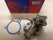Water Pump Fits Ford OHC Capri,Cortina,Sierra,RS2000,Transit 1.6,1.8,2.0..Q.H