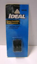 Coax Cassette Replacement Part (Pn: 945-522)