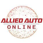 ALLIED AUTO ONLINE