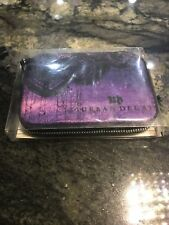 New in Box Urban Decay The Feminine Palette Lip Junkie Lipgloss Holiday 2012