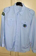 Completino da scout - Camicia, Fazzolettone, Berretto, Pantalone e Cintura
