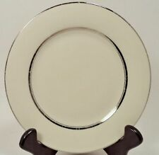 BERKELEY HOUSE B H FINE CHINA ENGAGEMENT JAPAN 1025 SALAD LUNCHEON PLATE (s)