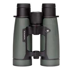 VORTEX OPTICS RAZOR HD 8.5 X 50 ROOF PRISM BINOCULAR Vortex Optics RZB 5085 HD